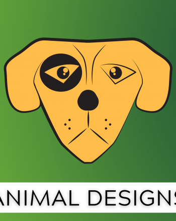 animal-designs