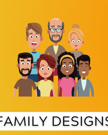 family-designs