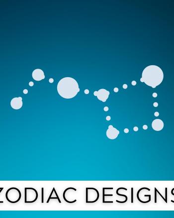 zodiac-designs
